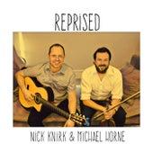 Reprised de Nick Knirk