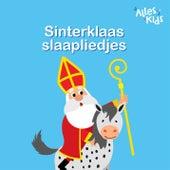 Sinterklaas slaapliedjes by Alles Kids