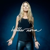 All the Rivers (Edit) by Heather Nova