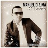 Mefibosete by Manoel Di Lima