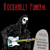Rockabilly Funeral de Various Artists