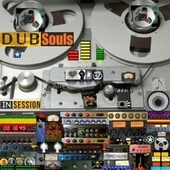 Dubsouls in Session von Dubsouls