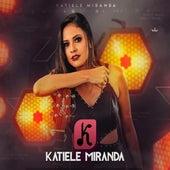 #Consequências de Katiele Miranda
