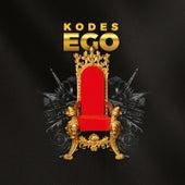 Ego de Kodes