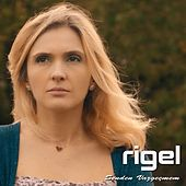 Senden Vazgeçmem by Rigel
