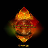 Autumn Selection By Ascent & Mina de Various
