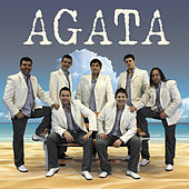 Pega la Vuelta de Agata