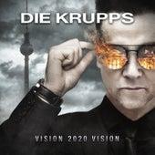 Vision 2020 Vision de Die Krupps