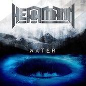 Water von Herrmann & Kleine