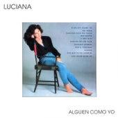 Alguien Como Yo by Luciana