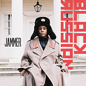 Black Russian by Jammer