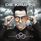 Vision 2020 Vision von Die Krupps
