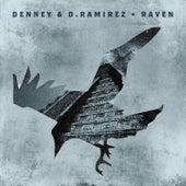 Raven von Denney