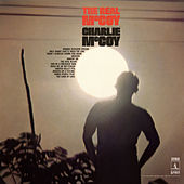 The Real McCoy (Expanded Edition) de Charlie McCoy