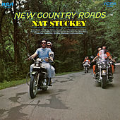 New Country Roads de Nat Stuckey