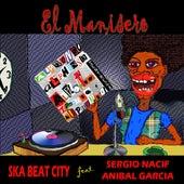 El Manisero von Ska Beat City