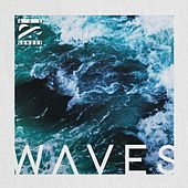 Waves de ALL