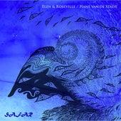 Safar von Elen