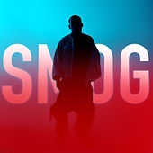 Smog by Hades