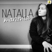 Marzenia by Natalia