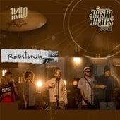 Resistência (Rastabeats Jam III) by CT & DoisP 1Kilo