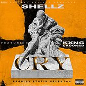 Cry von Shellz
