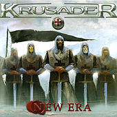 New Era de Krusader