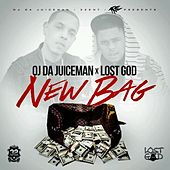 New Bag de OJ Da Juiceman
