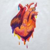 Zombies and Heartbeats de Shay