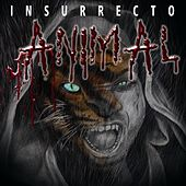 Animal de Insurrecto