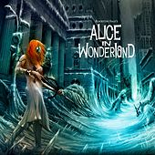 Alice in Wonderland (Radio Edit) by Blackstar Halo
