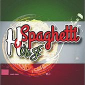 Spaghetti House by Various Artists