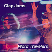 Word Travelers by Clap Jams