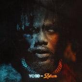 Ycee Vs Zaheer by Ycee
