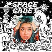 Space Cadet de Beabadoobee
