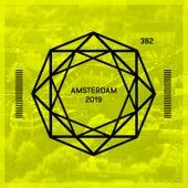 Amsterdam 2019 von Various
