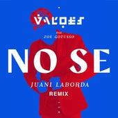 No Sé (Juani Laborda Remix) de Juani Laborda & Valdes