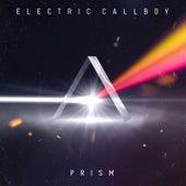 Prism by Eskimo Callboy