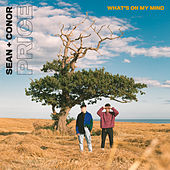 What's On My Mind by Sean and Conor Price