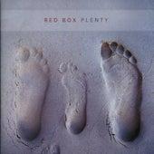 Plenty by Red Box