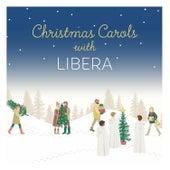 Christmas Carols with Libera de Libera