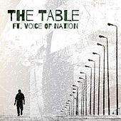 The Table by Domino