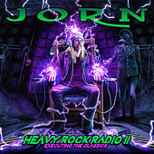 Heavy Rock Radio II - Executing The Classics de Jorn