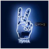 Luces by Dj Towa