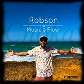 Choka by Robson Music Flow