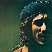 Eu Canto (Quem Viver Chorará) ([Versão com faixas bônus]) de Fagner
