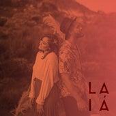 Tua Caramassa de Laiá Duo