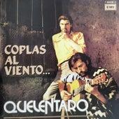 Coplas Al Viento... (Remastered) de Quelentaro