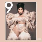 9 von Lil Kim