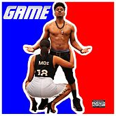 Game von MDZ (Southern Hip-Hop)